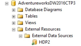 External data source.jpg